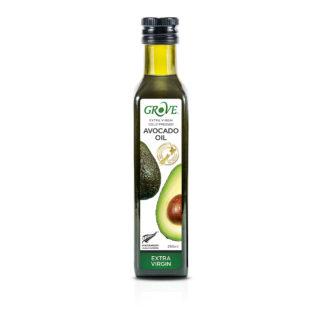 Grove extra virgin avocado oil